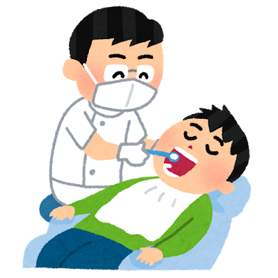 doctor_haisya